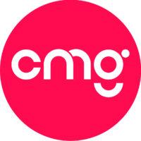 CMg Design